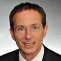 William Patzer profile image