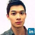 William Peng profile image