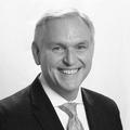 William S. Brennan profile image