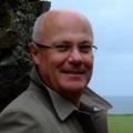 William Saunders profile image