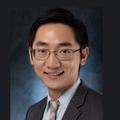 Junchen (William) Wu, Ph.D, CFA profile image