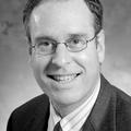 William Yost profile image