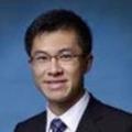 Wilson Tan profile image