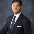 Christopher Wingader profile image