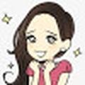 Winnie Shi profile image