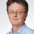 Wolfgang Siebold profile image