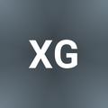 Xinyu Guo profile image