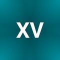 Xavier Van Meerbeek profile image