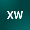 Xi Wang profile image