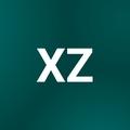 Xiaomian Zheng profile image
