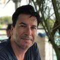 Xavier Legros profile image