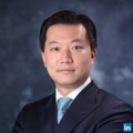 Xiaodong Lin profile image