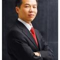 Frank Chen profile image