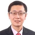 Xin Li profile image