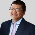 Xing Chen