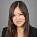 Xinran Tao profile image