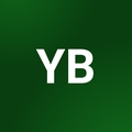 Yannick Beaudoin, CFA profile image