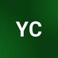 Yegin Chen profile image