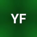 Yin Fu profile image