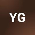 Yizhi Ge profile image