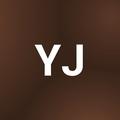 Yash Joshi profile image