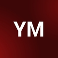 Yonah Monk profile image