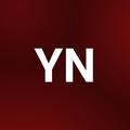Youlian Ninkov profile image