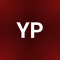Yag Patel profile image