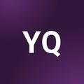 Yinyue Qian profile image