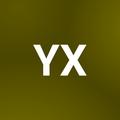 Yuhe Xu profile image