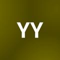 Yiyi Yang profile image