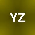 Yichen Zheng profile image