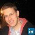 Yaakov Kilstein profile image