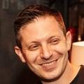 Yan-David Erlich profile image