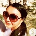 Yangge Li profile image