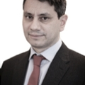 Yannis Voyatzis profile image