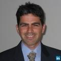 Yariv Lissauer profile image