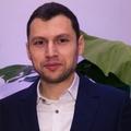 Yaroslav Faybishenko profile image