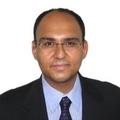 Yashodhan Sathe profile image