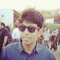Yatharth Manuja profile image