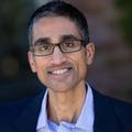 Yatin Patel profile image