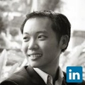 Yaw Shin Yeo profile image