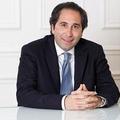 Ygal Cohen profile image