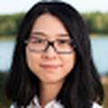 Yina Ye profile image