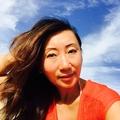Ying Hosler profile image