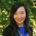 Ying Tang Hosler profile image