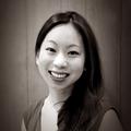 Ying-Ying Lu profile image
