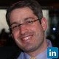 Yoel Baruchin profile image