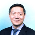 Yong Wei Lee profile image