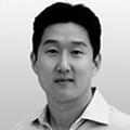 Yongbai Choi profile image